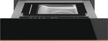 Вакуумизатор Smeg CPV615NR