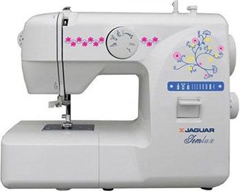 Швейная машина Janome Jem цена в Москве и Питере