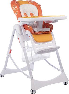 Стульчик для кормления Sweet Baby Magestic Topaz стульчики для кормления sweet baby simple 38813