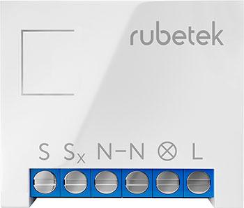 Блок управления Rubetek, RE-3311, Китай  - купить со скидкой