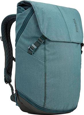 Рюкзак для города Thule Vea 25 л (TVIR-116 DEEP TEAL) рюкзак городской deuter pico цвет синий 5 л