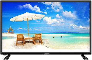 Фото - LED телевизор Harper 32R670TS NEW тени для век maybelline new york maybelline new york ma010lwfjs75