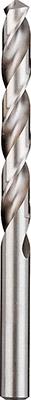 цена на Сверло по металлу Kwb SILVER STAR HSS 3 5 мм 1 шт./уп. 206-535