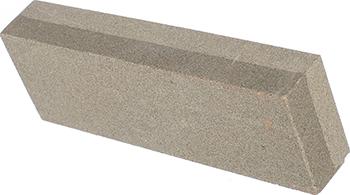 Брусок шлифовальный Kwb 50x150мм 4550-00 соединитель kwb 7849 00