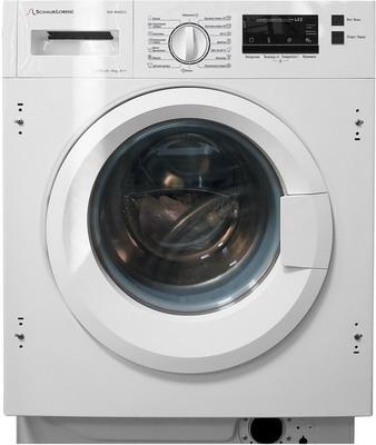 Встраиваемая стиральная машина Schaub Lorenz