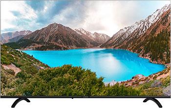 Фото - LED телевизор Harper 32R720TS led телевизор harper 32r720t frameless new