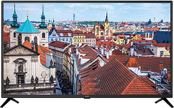 Фото - LED телевизор Econ EX-43FS002B черный econ ex 24hs001b 24