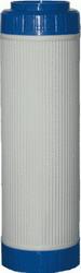 Сменный модуль для систем фильтрации воды Гейзер БС 10 SL (30608) гейзер сменная засыпка для картриджа бс 10bb 35754