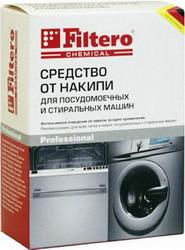 купить Средство от накипи Filtero Арт.601 по цене 179 рублей