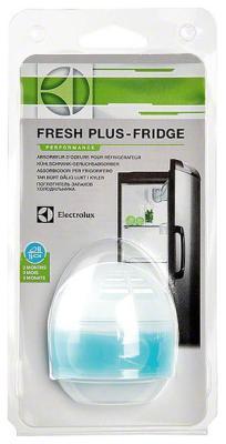 Поглотитель запаха для холодильника Electrolux E6RDO 101 (9029792240)