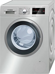 цена на Стиральная машина Bosch WAN 2416 SOE