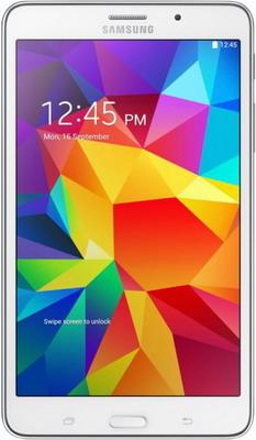 Планшет Samsung Galaxy Tab A 7.0 (2016) LTE 8 ГБ белый чехол jet a sc8 7 для samsung galaxy tab 4 8 чёрный