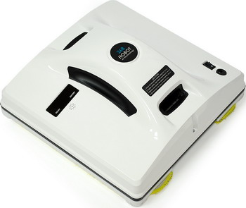 Робот-мойщик окон HOBOT 268