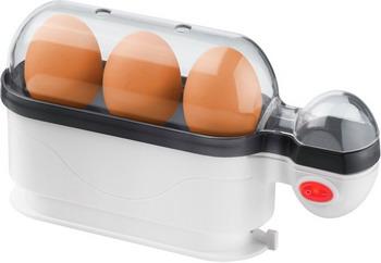 Яйцеварка Steba