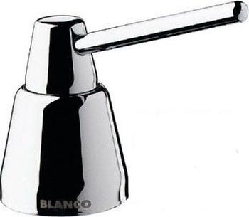 Дозатор Blanco 510769 TIGA хром дозатор blanco piona 517667