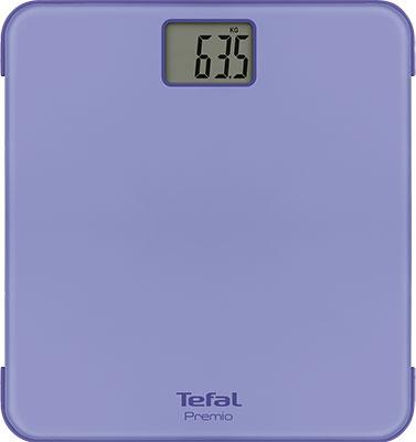 цена на Весы напольные Tefal PP 1221 V0