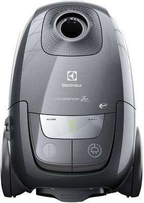 Пылесос Electrolux EUS 89 TM UltraSilencer ZEN цены