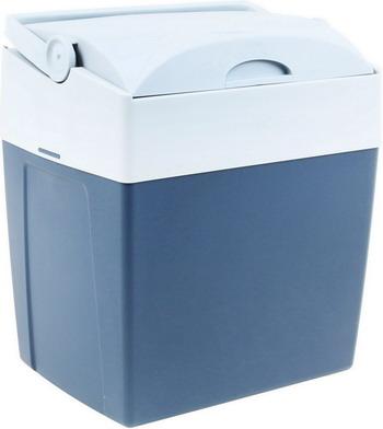 все цены на Автомобильный холодильник Mobicool U 30 DC онлайн