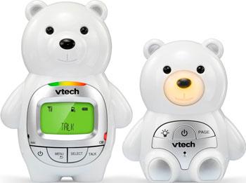 Радионяня VTech ВМ2350 vtech радионяня вм1100