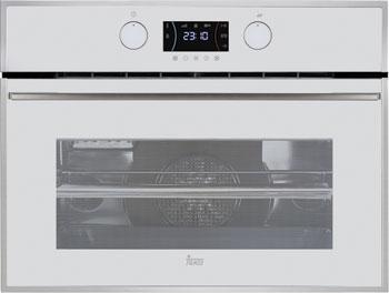 цена на Встраиваемый электрический духовой шкаф Teka HLC 844 C W H