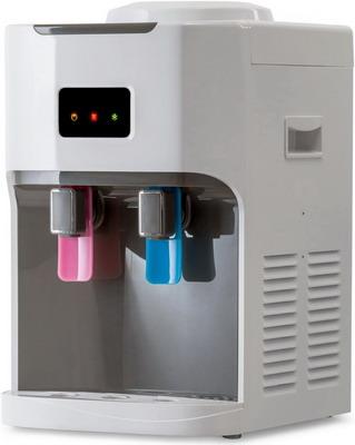 лучшая цена Кулер для воды HotFrost D 115