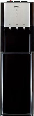 Кулер для воды AEL LD-AEL-811 a black зонт knirps 811 x1 black