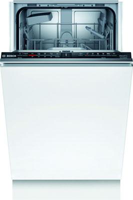 Полновстраиваемая посудомоечная машина Bosch SPV2HKX1DR a willaert 9 ricercari a 3 voci