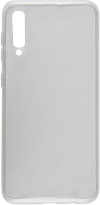 Чехол (клип-кейс) Red Line iBox Crystal для Samsung Galaxy A50 (прозрачный)