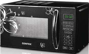 Фото - Микроволновая печь - СВЧ Centek CT-1579 микроволновая печь свч centek ct 1560 black