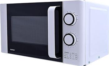 Фото - Микроволновая печь - СВЧ Centek CT-1585 микроволновая печь свч centek ct 1560 black