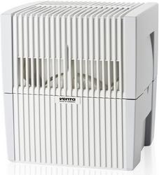 Мойка воздуха Venta LW 25 (белый) очиститель воздуха venta lw 81 белый