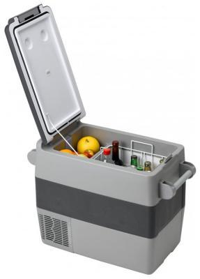 Автомобильный холодильник INDEL B TB 51 A цена и фото