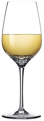 Бокалы для белого вина Tescoma Sommelier 340мл 6шт 695840 антигель дизельный eltrans 340мл концентрат