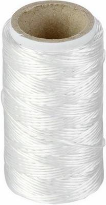 Веревка для выпечки Tescoma PRESTO 40м 420588