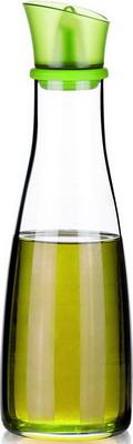 Емкость для масла Tescoma VITAMINO 500мл 642773 мерная емкость 500 мл gefu мерная емкость 500 мл
