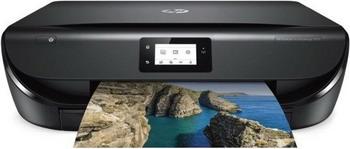 МФУ HP Deskjet Ink Advantage 5075 (M2U 86 C) мфу hp deskjet ink advantage 5525