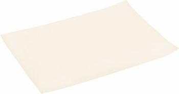 Салфетка сервировочная Tescoma FLAIR LITE 45 x 32см цвет светло-бежевый 662030
