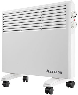 цена на Конвектор Etalon ETALON E 1000 UE