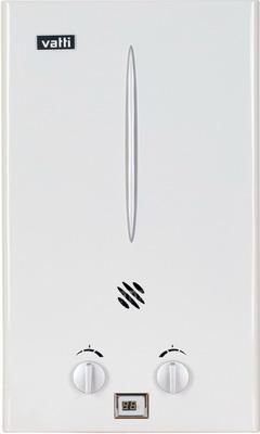 Газовый водонагреватель Vatti LR 20-MA