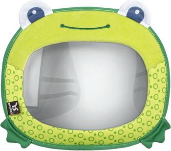Зеркало Benbat BM 706 лягушка