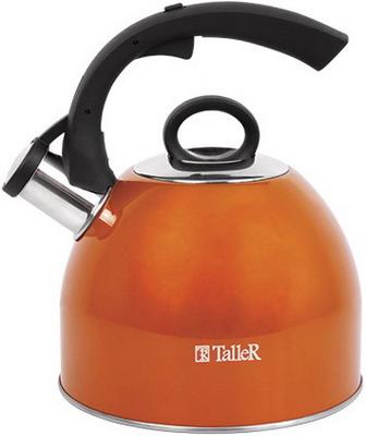 Чайник TalleR TR-1383 Флечер чайник taller tr 1382 2 5л