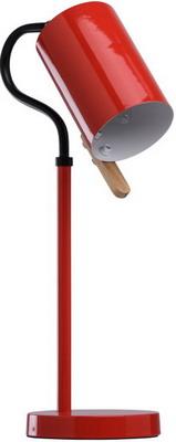 Светильник настольный MW-light Акцент 680030901 все цены