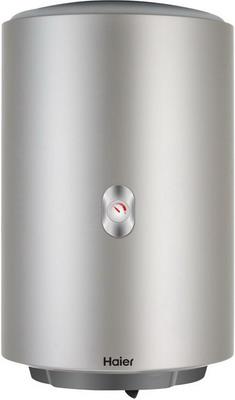 Водонагреватель накопительный Haier ES 80 V-Color водонагреватель накопительный haier es 80 v d1 r