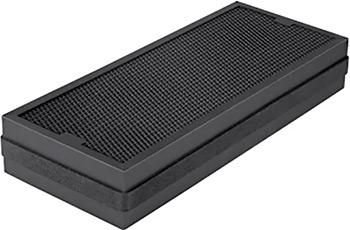 Фильтр Тион АК-XL (для Tion Бризер 3S) вентиляторы