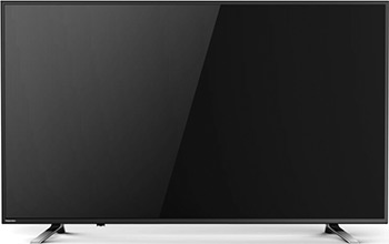 все цены на 4K (UHD) телевизор Toshiba 55 U 5865 EV онлайн