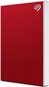 Внешний жесткий диск (HDD) Seagate 2TB RED STHN2000403 внешний жесткий диск hdd накопитель