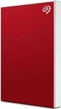 Фото - Внешний жесткий диск (HDD) Seagate 2TB RED STHN2000403 дэвис б таиланд путеводитель