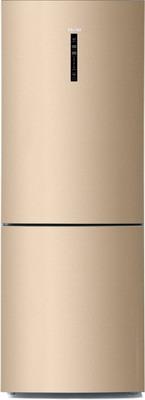 Двухкамерный холодильник Haier C4F 744 CGG