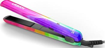 Щипцы для укладки волос GA.MA URBAN RAINBOW GI0742 щипцы ga ma p21 urban rainbow 40вт разноцветный