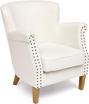 Кресло Tetchair Secret De Maison Bolton (mod. CC2050) 12340